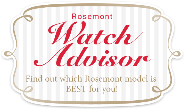 Find out which Rosemont model is BEST for you!