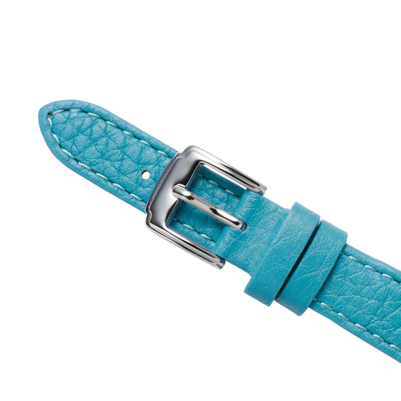 FLB | Light blue