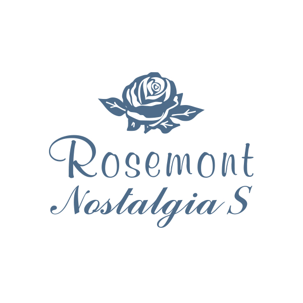 Sophisticated Meets Lovely in New Rosemont Nostalgia S Collection
